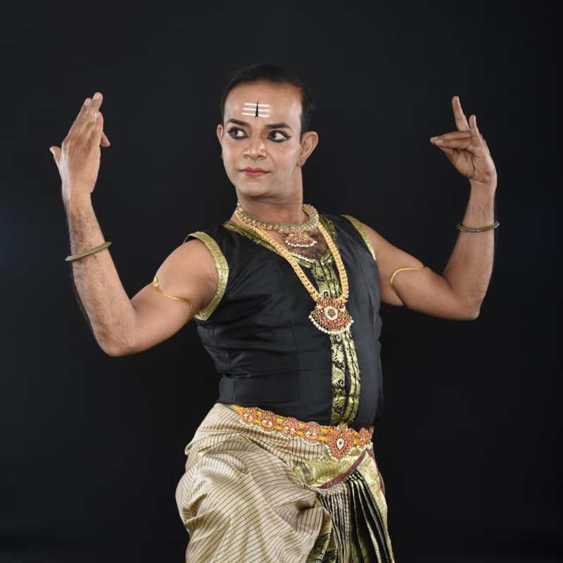 Shamshur Rehman