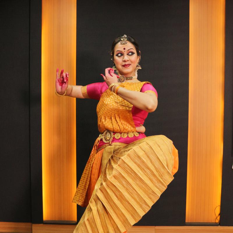 Arupa Lahiry