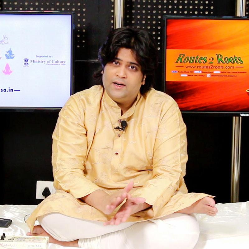 Fareed Hassan Khan