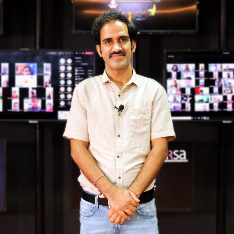 Himmat Singh Negi