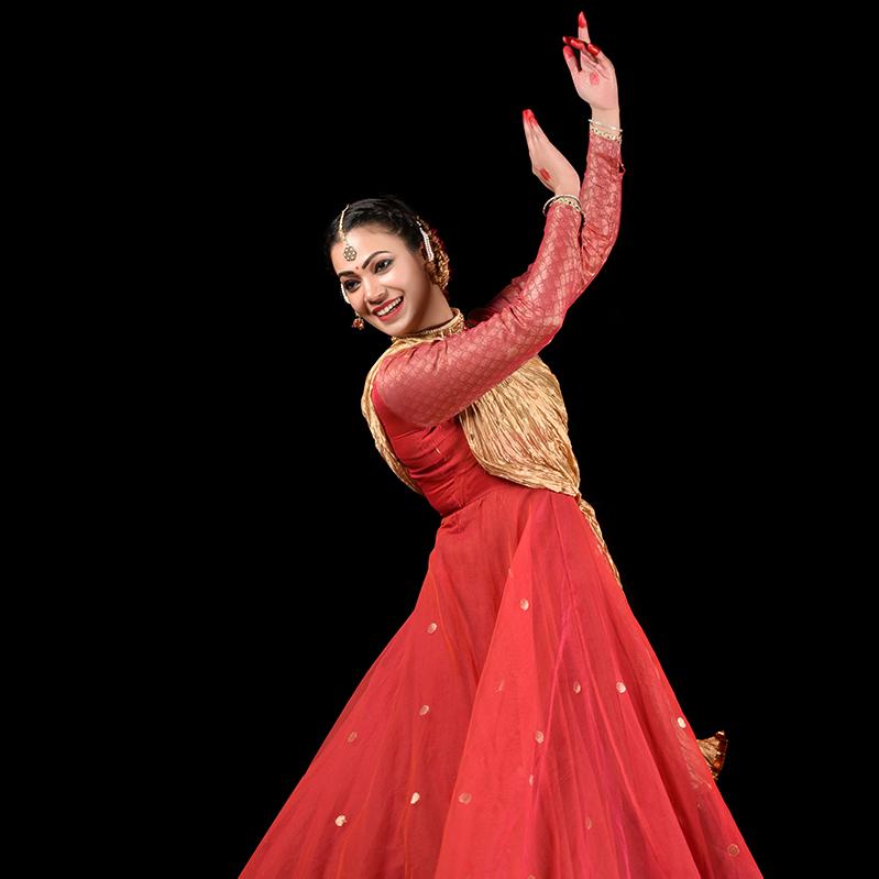 Meera Rawat