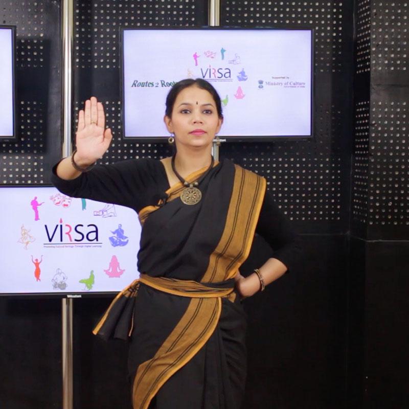 Dr. Sneha Chakradhar