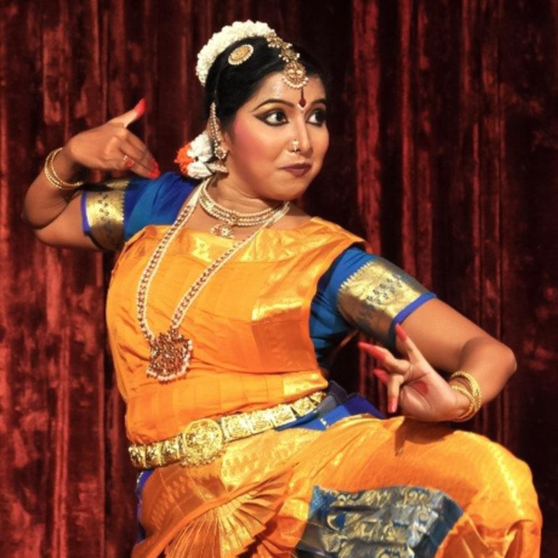 Sneha Venkataramani