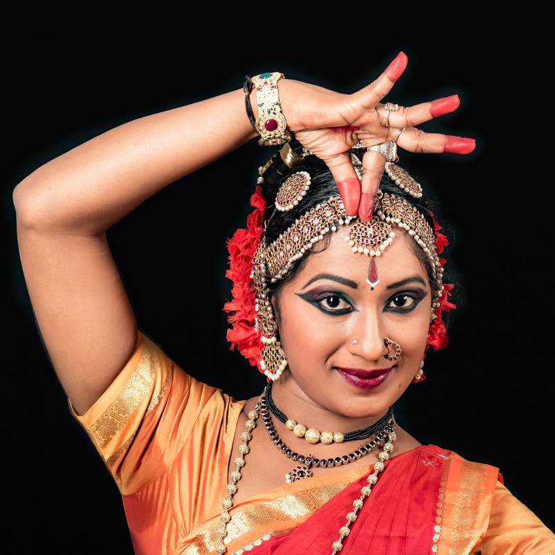 T Reddi Lakshmi