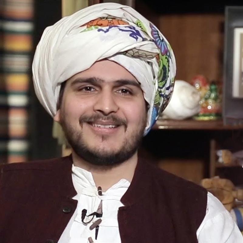 Kamal Pruthi