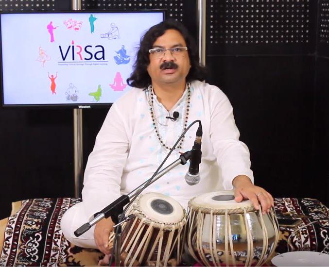 Mustafa Hussain
