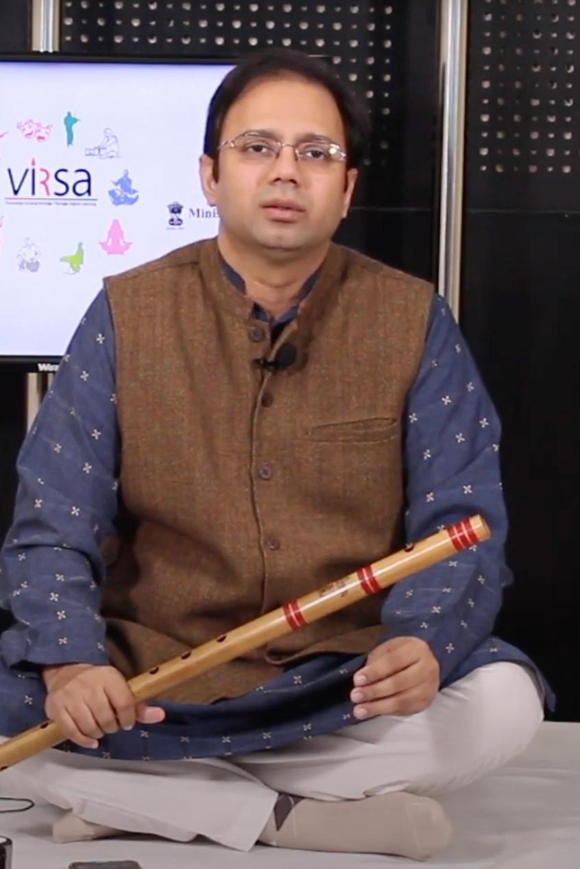 Vishal Vardhan